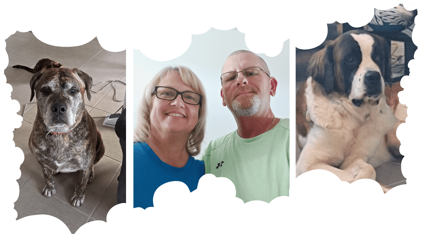 dave-and-jo-evans-houndstown-usa-franchise-owners